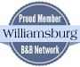 Williamsburg Bed and Breakfast Network